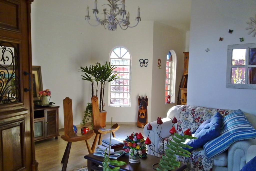 Fachadas estilo mediterraneo mitula casas ajilbabcom - Casa estilo mediterraneo ...