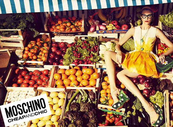 moschino-cheap-and-chic-ss-2012