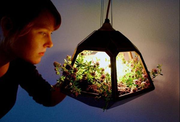 ideias criativas para decoracao de interiores : ideias criativas para decoracao de interiores:preview