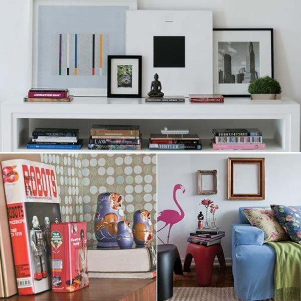 Dicas-e-truques-simples-para-renovar-a-sua-casa-e-deixá-la-mais-organizada-e-atual-01