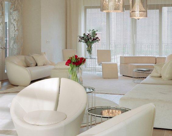 Idéias-para-um-design-moderno-sala-de-estar-1
