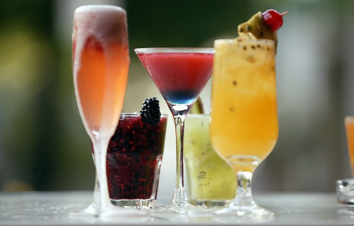 bebidasR2