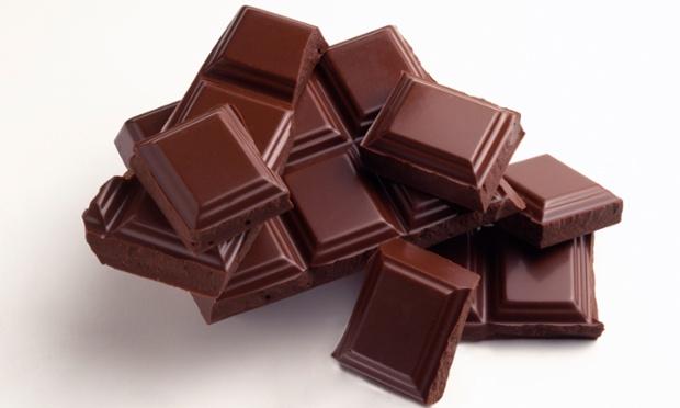 nutricao-joyce-cacau-chocolate-beneficios-para-saude-2