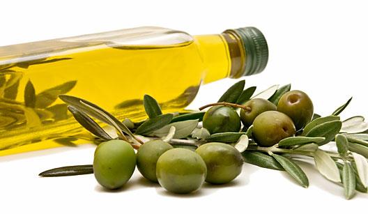 oliva azeite