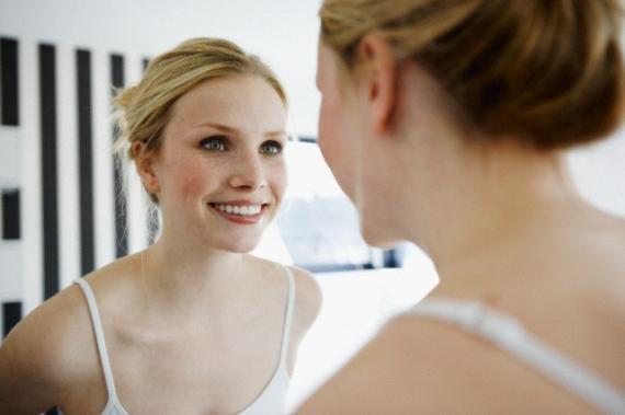 A-autoestima-para-o-Viver-Bem-e-a-saúde-do-seu-corpo
