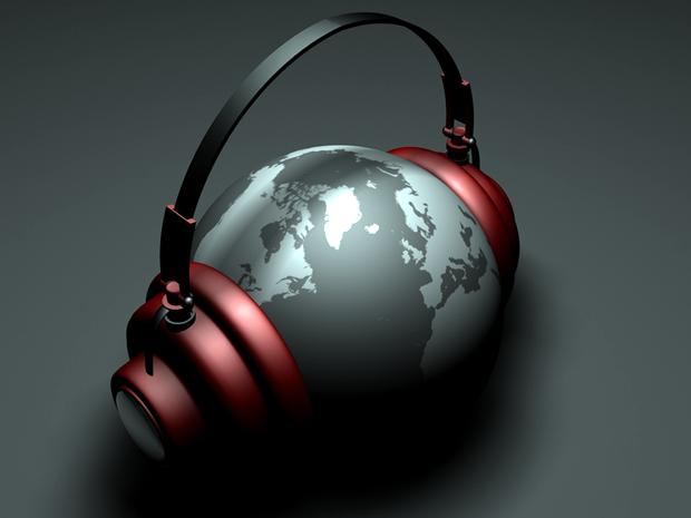 Música e seus efeitos
