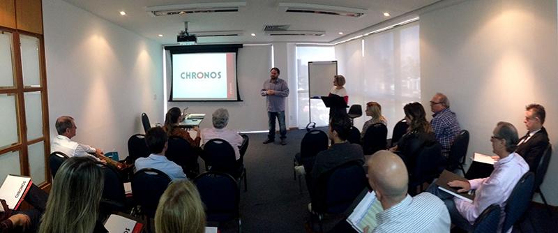 apresentação Chronos residencial 02