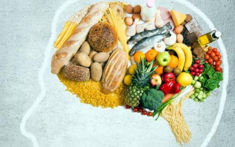 Saiba quais alimentos ajudam a memória