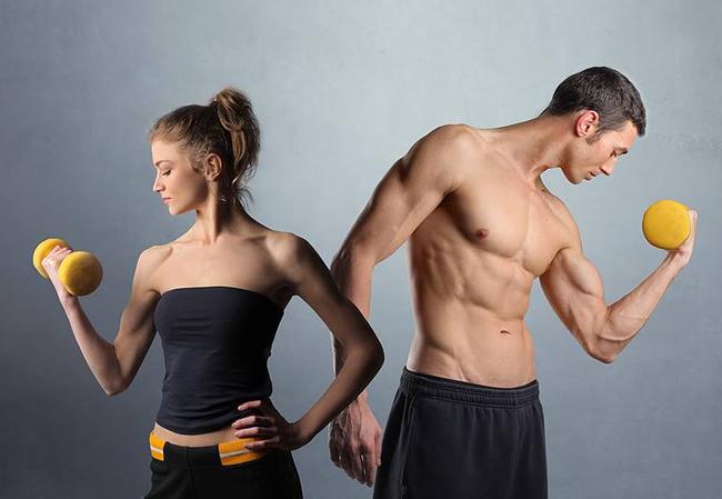 10 Dicas para perder peso com exercícios físicos