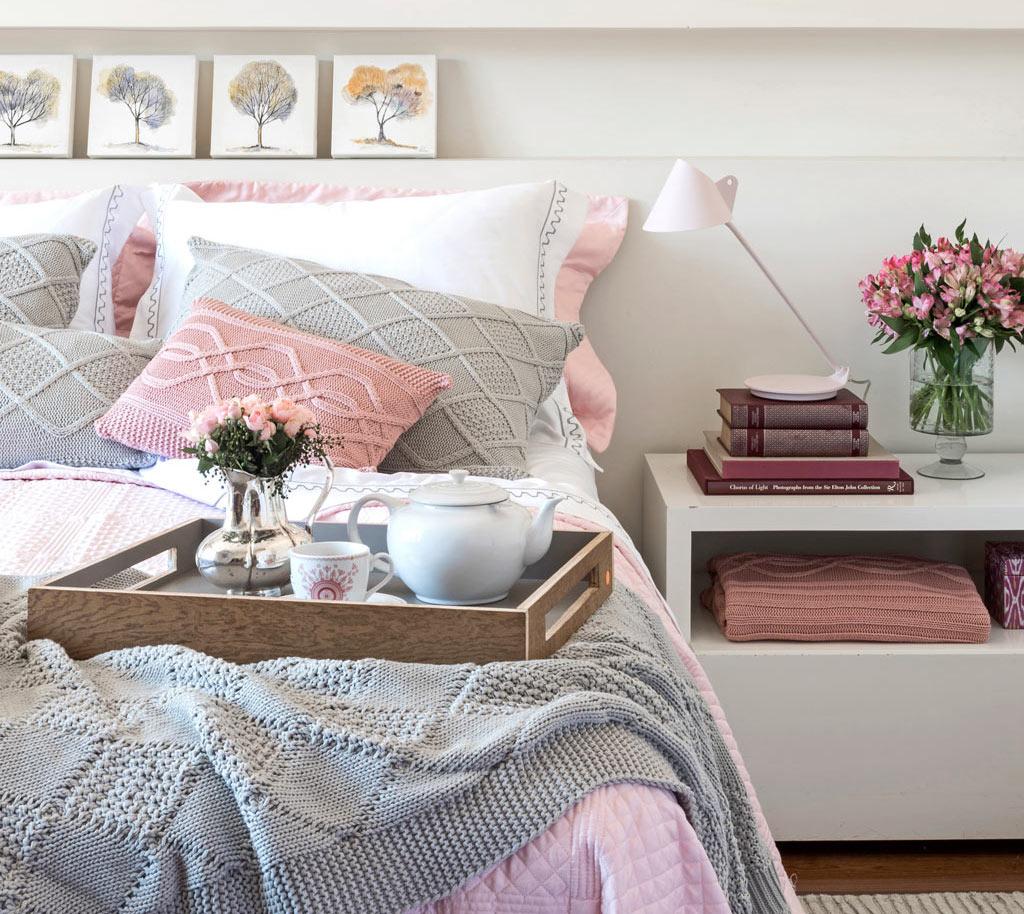 outubro-rosa-arquiteta-decora-quarto-com-o-tom-deste-mes