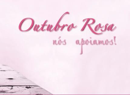 outubro-rosa-viver-bem-agora-caoa