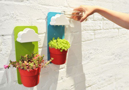 great-funny-crazy-modern-plant-pot-planter-ideas-8-450x3151
