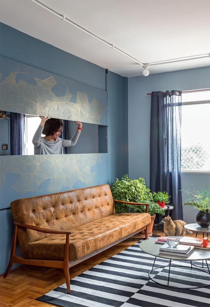 Decoraç u00e3o Viver Bem Agora Empreendimentos Imobiliários -> Ideias Para Decorar Hamburgueria