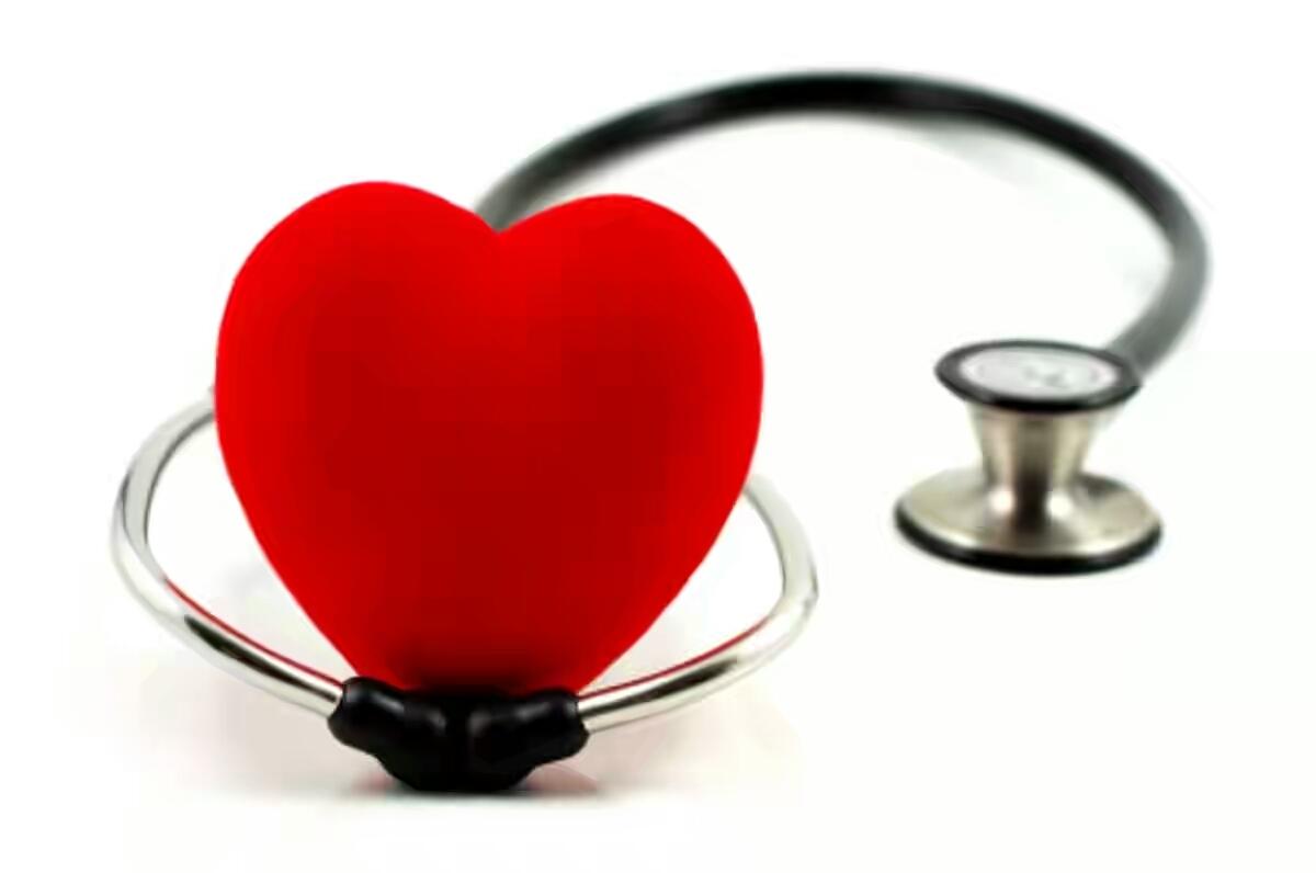 doencas-cardio