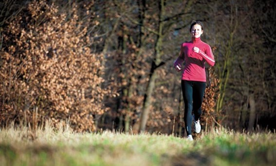 Exercicio-fisico-no-frio