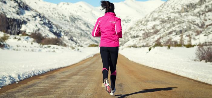 exercicio-fisico-inverno