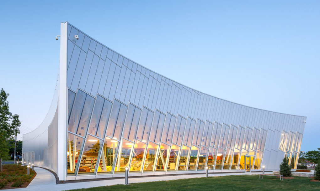 Vaughan-Civic-Centre-Resource-Library-by-ZAS-Architects-1-1020x610
