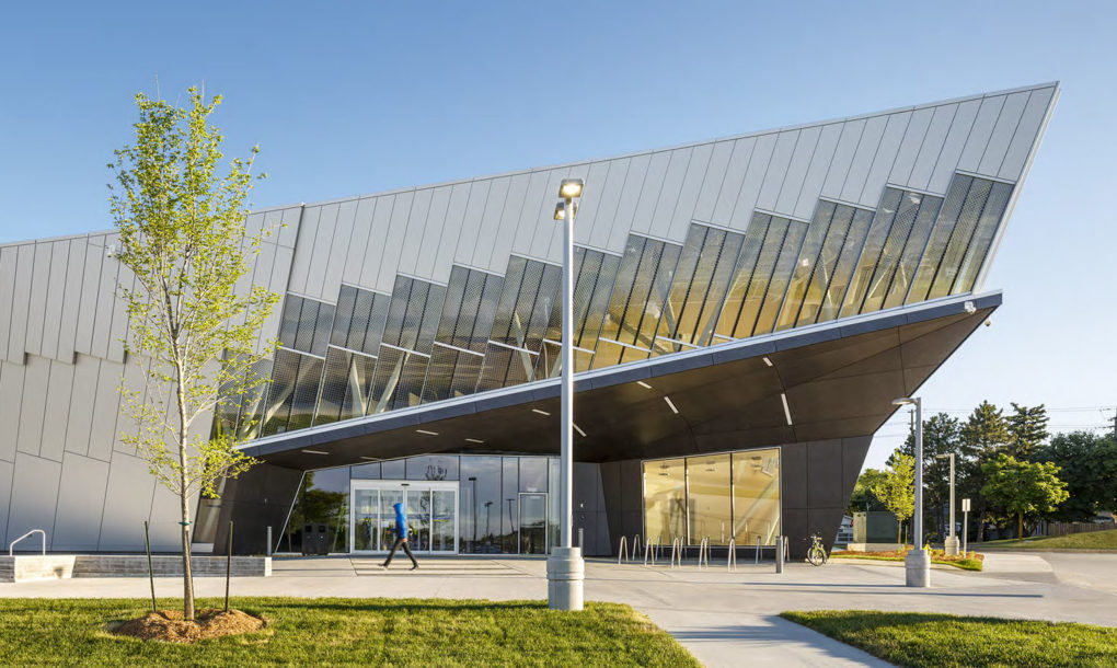 Vaughan-Civic-Centre-Resource-Library-by-ZAS-Architects-8-1020x610