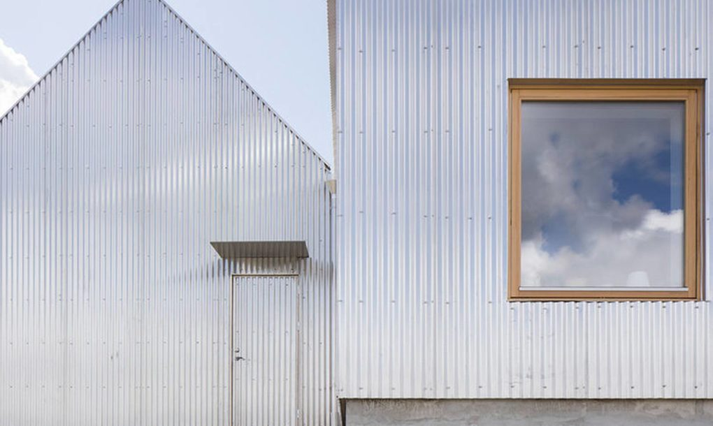 casa-aluminio2