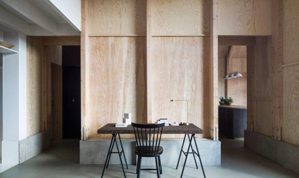 casa-aluminio3