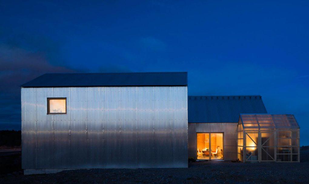 casa-aluminio4