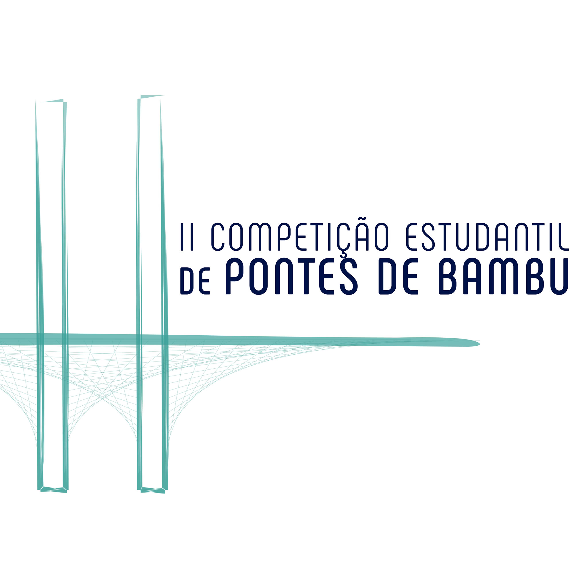 competicao-pontes-bambu