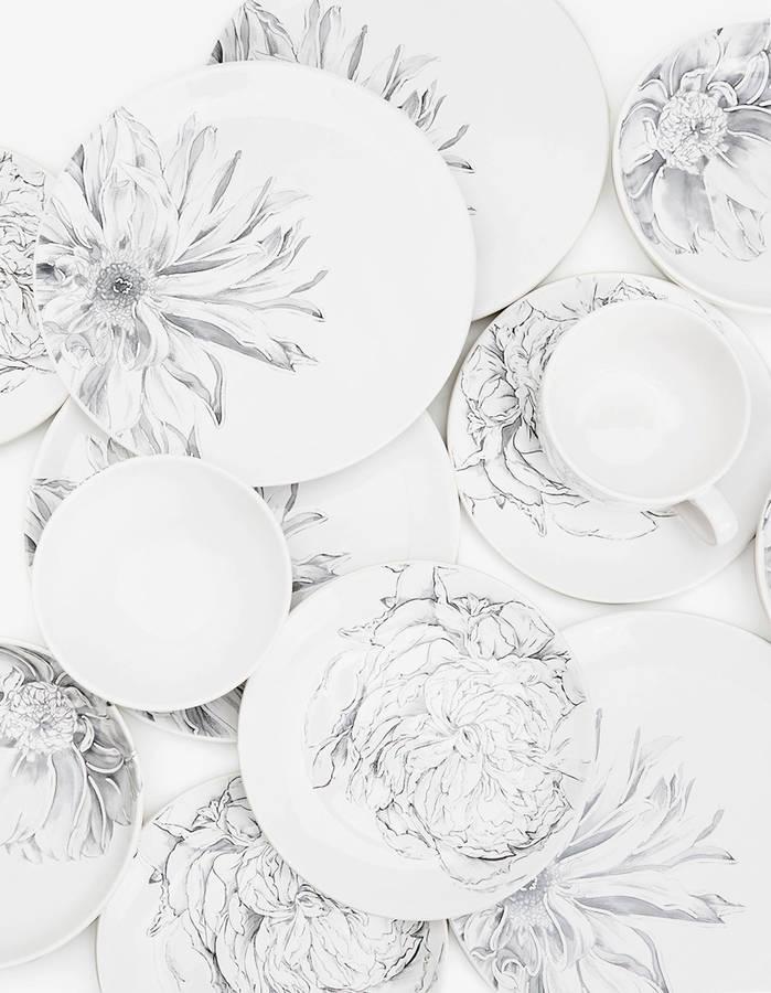 pratos-renovaveis-2