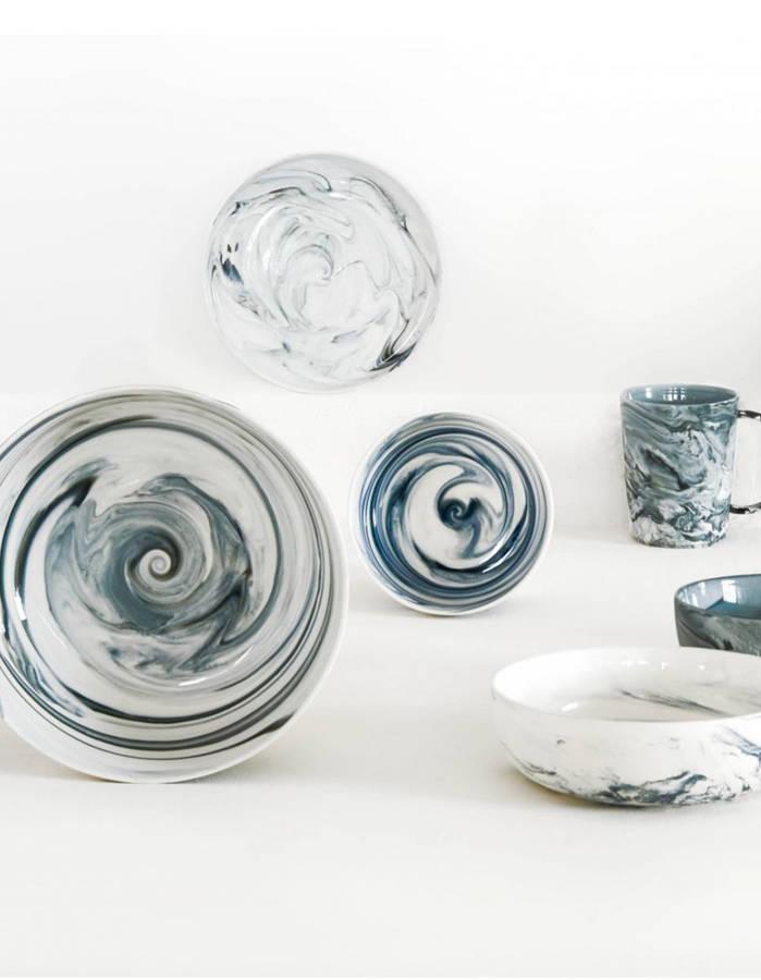 pratos-renovaveis-4
