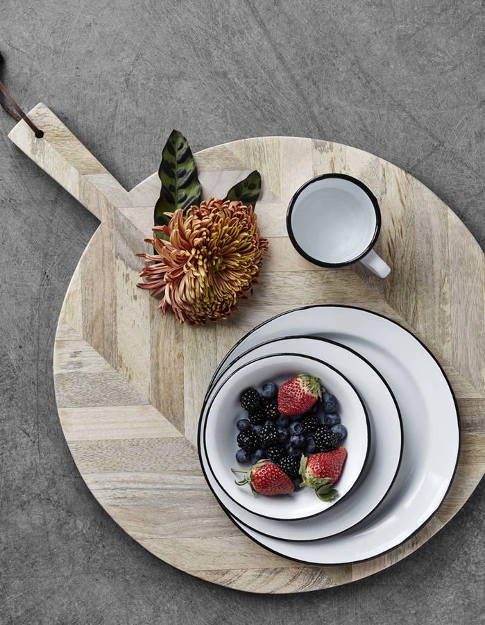 pratos-renovaveis-5