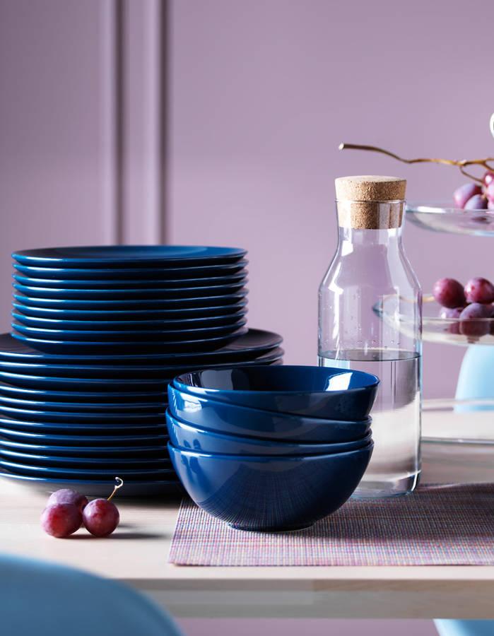 pratos-renovaveis-6